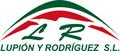 Lupión y Rodríguez Logo